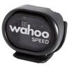 Wahoo Fitness RPM svart